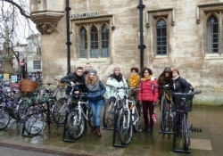 web-cambridge-bicycles